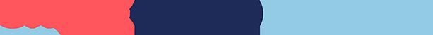 onlinecasinoeditorial logo