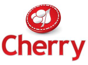 CherryAB