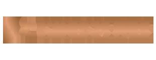 Storspelare (310120 no bgr)