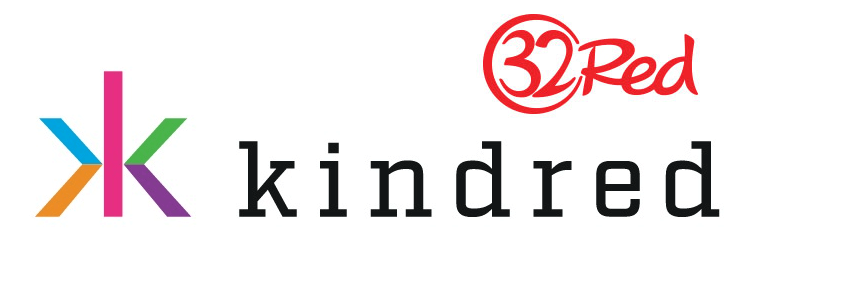 Kindred-32Red-logo